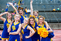 2015-09-11_SPS-Cheer_FB-at-Jesuit_019