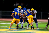 2015-09-04_SPS-FB_Varsity-vs-Karr_201