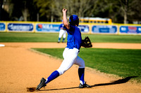 2013-03-19_SPS-Baseball_Varsity-vs-Covington_002