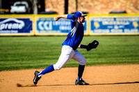 2013-03-19_SPS-Baseball_Varsity-vs-Covington_004
