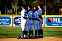 2013-03-19_SPS-Baseball_Varsity-vs-Covington_011