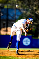 2013-03-19_SPS-Baseball_Varsity-vs-Covington_015