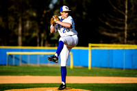 2013-03-19_SPS-Baseball_Varsity-vs-Covington_016