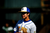201303-26_SPS-Baseball_9th-vs-Slidell_001