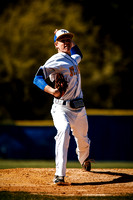 201303-26_SPS-Baseball_9th-vs-Slidell_002