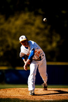 201303-26_SPS-Baseball_9th-vs-Slidell_003