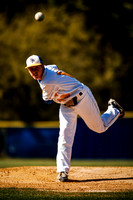 201303-26_SPS-Baseball_9th-vs-Slidell_004