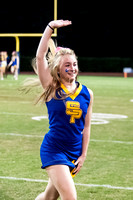 2016-10-07_SPS-Cheer_FB-vs-Covington_008