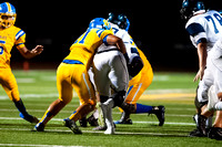 2015-09-25_SPS-FB_Varsity-vs-Northshore_089