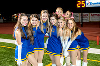 2015-10-23_SPS-MW-GB_Football-vs-Slidell_006