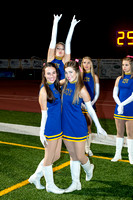 2015-10-23_SPS-MW-GB_Football-vs-Slidell_007