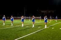 2015-10-23_SPS-MW-GB_Football-vs-Slidell_011