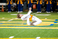 2015-10-23_SPS-MW-GB_Football-vs-Slidell_016