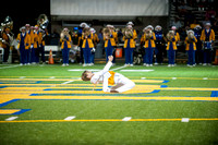 2015-10-23_SPS-MW-GB_Football-vs-Slidell_017