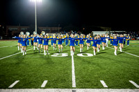 2015-11-20_SPS-Band-Blues_Playoffs-vs-JC_006