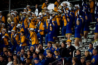 2015-11-20_SPS-Band-Blues_Playoffs-vs-JC_018