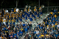 2015-11-20_SPS-Band-Blues_Playoffs-vs-JC_016