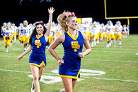 2016-10-07_SPS-Cheer_FB-vs-Covington_009