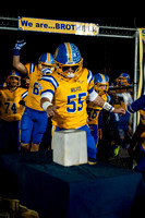 2015-11-20_SPS-Football_Playoffs-vs-John-Curtis_006