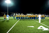 2015-11-20_SPS-Band-Blues_Playoffs-vs-JC_012