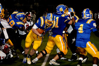 016_SPS-FB_Varsity-vs-Fontainebleau_11-04-11