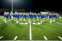 2015-11-20_SPS-Band-Blues_Playoffs-vs-JC_007
