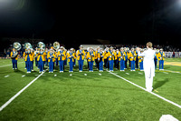 2015-11-20_SPS-Band-Blues_Playoffs-vs-JC_014