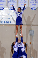 020_SSA-Cheer_Show-Off_2012