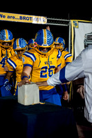 2015-11-20_SPS-Football_Playoffs-vs-John-Curtis_015