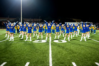 2015-11-20_SPS-Band-Blues_Playoffs-vs-JC_008