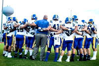 2013-09-27_SPS-FB_Varsity-at-Slidell_015