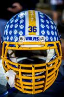 2016-11-18_SPS-FB_Playoffs-vs-Evangel_003