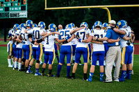 2013-09-27_SPS-FB_Varsity-at-Slidell_008