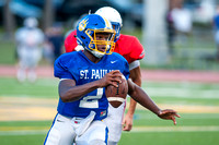 2016-08-17_SPS-FB_Varsity-vs-John-Curtis_18