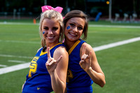 2013-10-11_SPS-Cheer_Varsity-vs-Mandeville_014