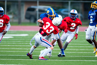 2016-08-17_SPS-FB_Varsity-vs-John-Curtis_14