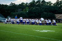 2013-09-27_SPS-FB_Varsity-at-Slidell_002