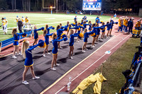 2016-11-11_SPS-Cheer_FB-vs-Shaw_009