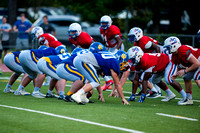 2016-08-17_SPS-FB_Varsity-vs-John-Curtis_19