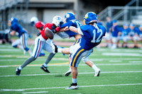 2016-08-17_SPS-FB_Varsity-vs-John-Curtis_02