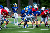 2016-08-17_SPS-FB_Varsity-vs-John-Curtis_16