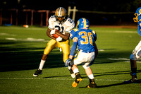 2013-10-23_SPS-FB_Freshman-vs-Covington_020