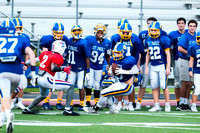 2016-08-17_SPS-FB_Varsity-vs-John-Curtis_10