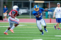 2016-08-17_SPS-FB_Varsity-vs-John-Curtis_13