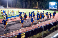 2016-11-11_SPS-Cheer_FB-vs-Shaw_018