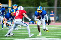 2016-08-17_SPS-FB_Varsity-vs-John-Curtis_09