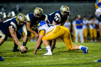 2016-10-07_SPS-FB_Varsity-vs-Covington_096