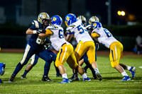 2016-10-07_SPS-FB_Varsity-vs-Covington_040
