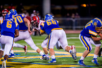 2016-11-04_SPS-FB_V-vs-FHS_101