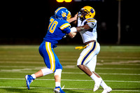 2016-09-02_SPS-FB_Varsity-vs-Karr_087